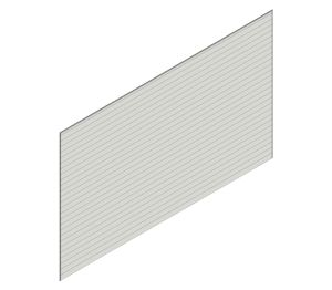 Product: TeeGee Cladding