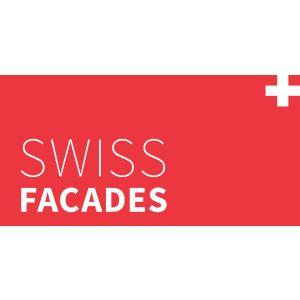 Logo: Swiss Facades