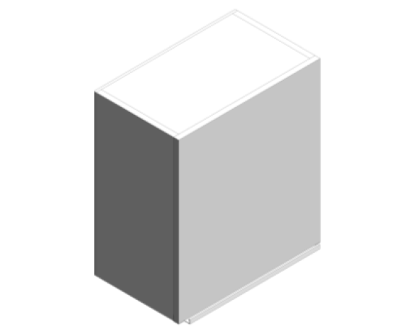 Revit, BIM, Download, Free, Components, object, objects, Symphony, Kitchens, Cabinets, Units, Casework, Wall, Cabinets