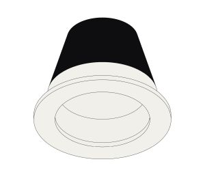 Eclipse Commercial LED Downlight