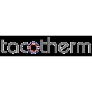 Logo: Tacotherm