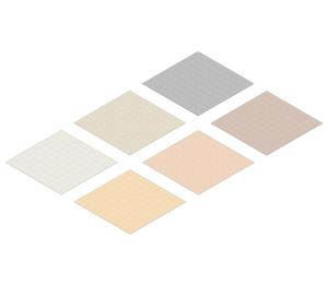 Product: Eclipse Premium vinyl flooring