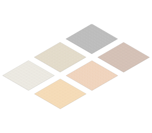 Product: Eclipse Premium vinyl flooring