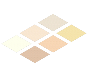 Product: Eminent iQ Vinyl Flooring