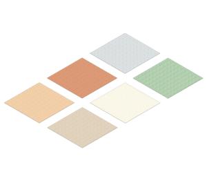 Product: Granit iQ Acoustic Vinyl Flooring