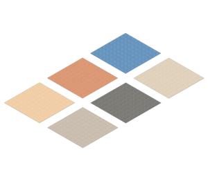 Product: Granit iQ Vinyl Flooring