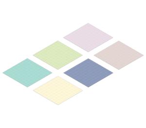 Product: Granit Multisafe Safety Vinyl Flooring