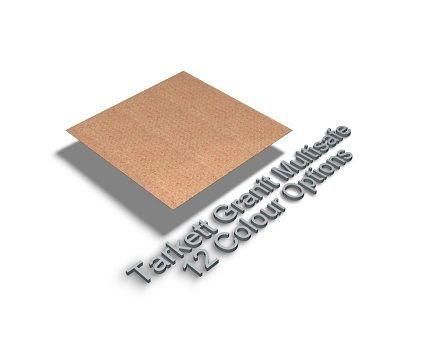 Image of Granit Multisafe Safety Vinyl Flooring