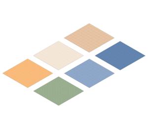 Product: Granit SafeT Vinyl Safety Flooring