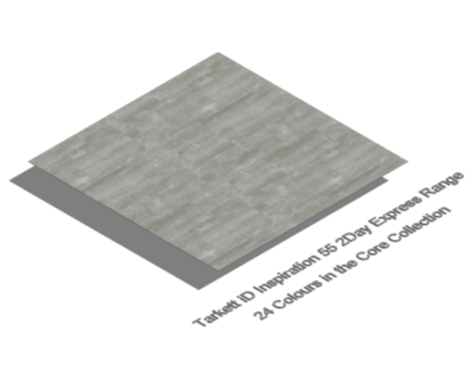 Revit, BIM, Download, Free, Component, PU Surface, Easy to clean, Low life cycle cost, Low maintenance, Recycled material content, Very low VOC emission, ID, Inspiration, 2, Day, Range
