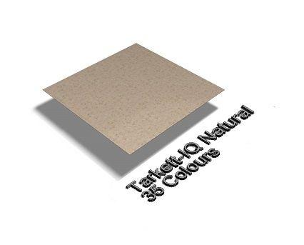 Image of iQ Natural Vinyl Flooring