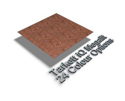 Image of Megalit iQ Heavy Traffic Vinyl Flooring