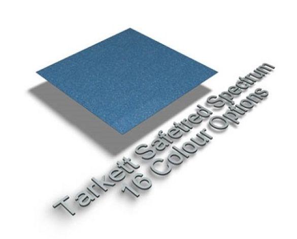 Safetred Spectrum Slip Resistant Vinyl Flooring Bimstore