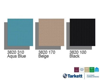 Image of Safetred Universal Slip Resistant Vinyl Flooring