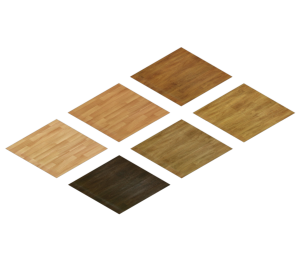 Product: Safetred Wood Slip Resistant Vinyl Flooring