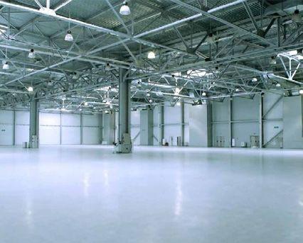 Revit, BIM, Download, Free, Components,Lafarge,Tarmac,Concrete,floor,Extensia,reinforced,unreinforced,topfloor