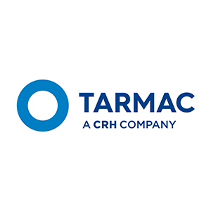 Logo: Tarmac