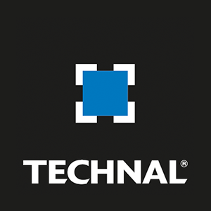 Logo: Technal