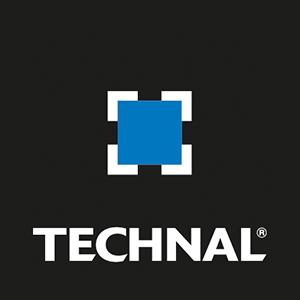 Logo: Technal