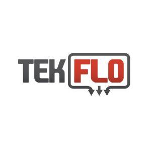 Logo: Tekflo