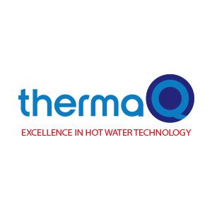 Logo: Therma Q Ltd