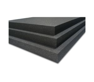 Product: Thermal Products