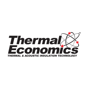 Logo: Thermal Economics Ltd