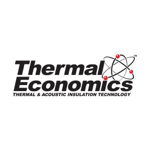 Logo: Thermal Economics Ltd
