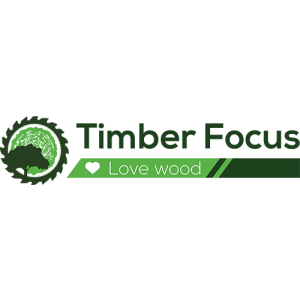 Timber Focus