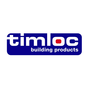 Logo: Timloc Building Products