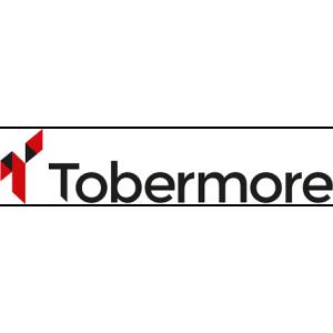 Logo: Tobermore