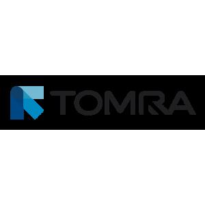Logo: Tomra