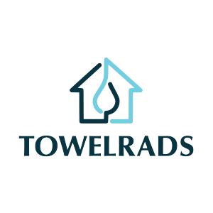 Logo: Towel Rads