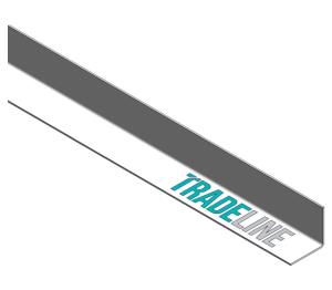 Product: Angles