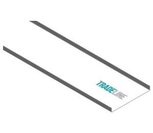 Product: Bracing Strap & Partition Brace