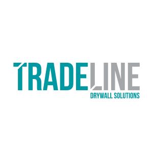 Logo: Tradeline