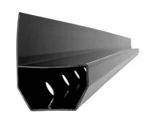 Product: Aqua Channel System