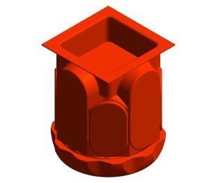 Product: Aqua Pump Plus Kit