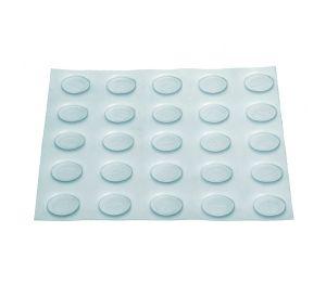 Product: Platon Plaster Base