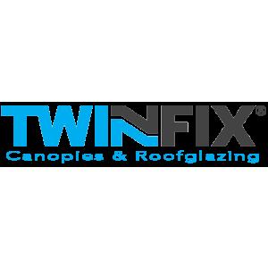 Logo: Twinfix