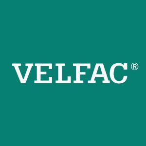 Logo: Velfac