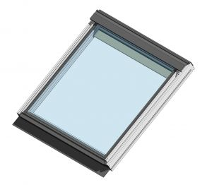 Product: GGU Rooflight