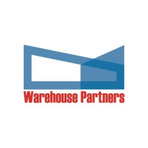 Warehouse Partners logo