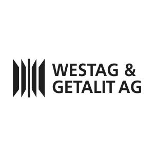 Westag & Getalit Company Logo
