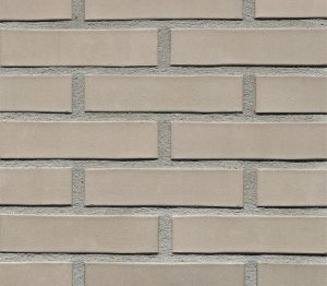 Product: 50mm Avenue Smooth Grey