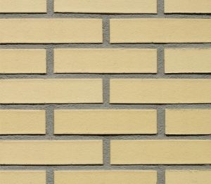 Product: 50mm Avenue Smooth Yellow