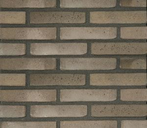 Product: 50mm Clifton Grey Multi