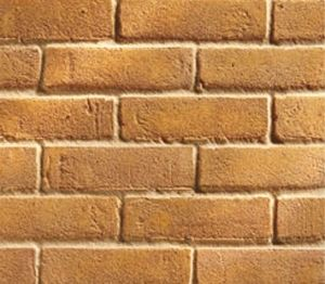 Product: 50mm Smeed Dean Belgrave Yellow Stock