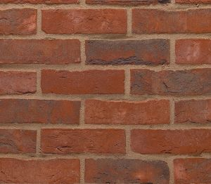 Product: 65mm Olde Welwyn Red