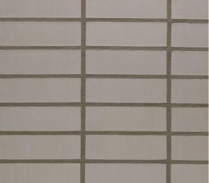 Product: 71mm Titanium Grey